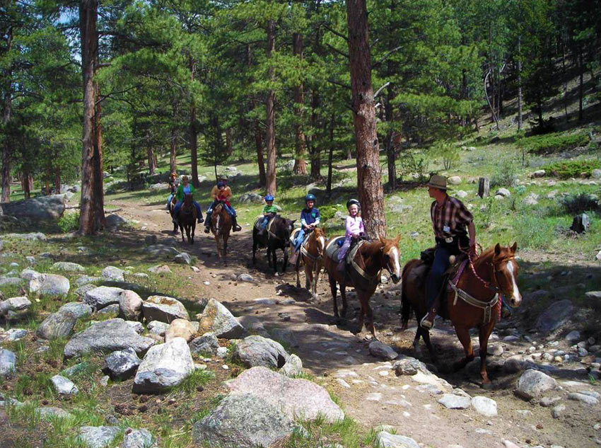 Trail Rides at Jackson Stables, YMCA of the Rockies Livery on ymca snow mountain ranch map, ymca driving park, shadow of us and canada map, ymca estes park co, ymca pool number, ymca resort colorado, montana rockies map, ymca atlanta map, ymca rockies dorms, ymca in the rockies, ymca of the ozarks map, ymca open house event,